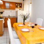Apartments Ivanka - Proboj, Apartmani Ivanka - Proboj
