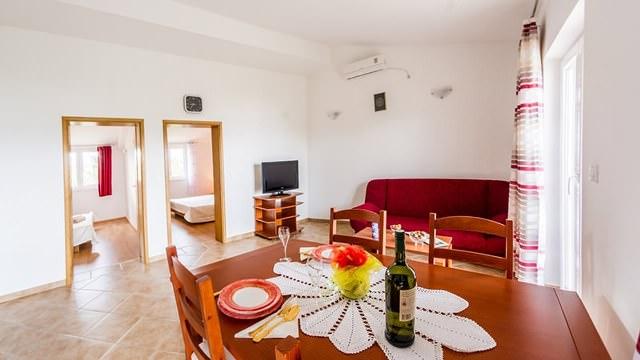 Apartmani Ivanka Proboj - Homepage - apartmani-proboj.com