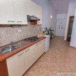 Apartmani Ivanka - Proboj - Apartman B (4 + 1)